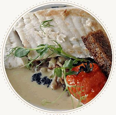 zivs-pusdienas